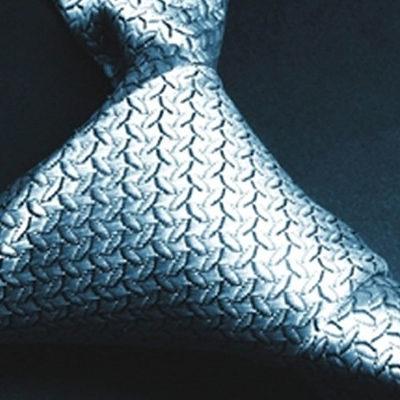 Cinquante nuances de Grey … Le livre que je n'ai … jamais ouvert !