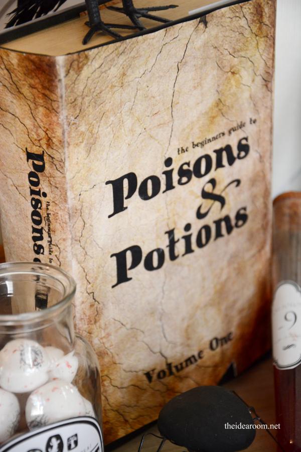 Halloween-Potion-Book-6