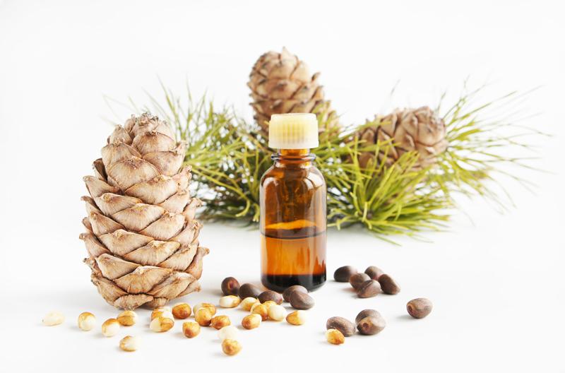 Les bases d'utilisation huiles essentielles