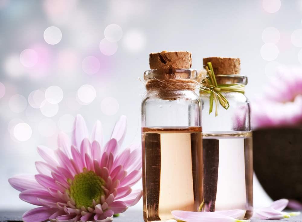 utiliser les huiles essentielles