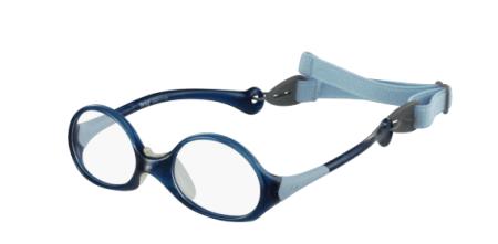 lunettes enfants 2