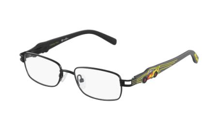 c130ed9c1df5c3 Quelles lunettes pour les enfants   - Happiness Maker