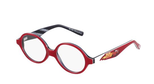 Quelles lunettes pour les enfants   - Happiness Maker fdad9058d6b4