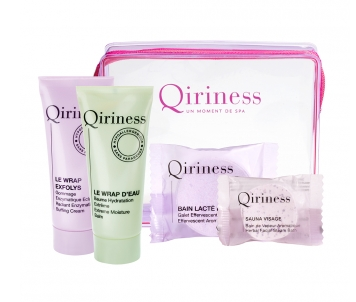 Trousse Qiriness