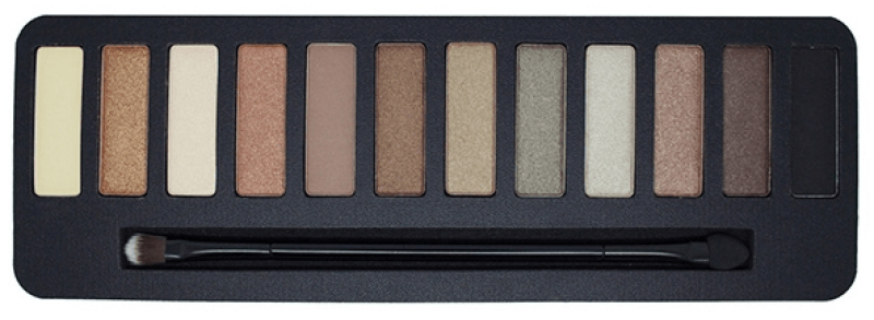 W7-in-the-buff-dupe-naked