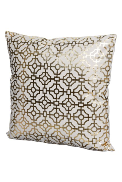 house-coussin-dore