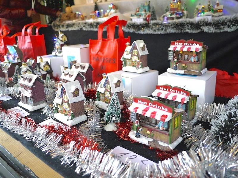 miniature-marche-noel-lyon