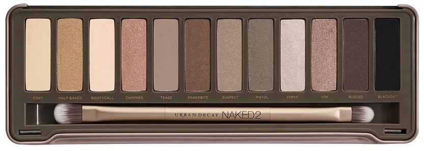 palette-naked-2
