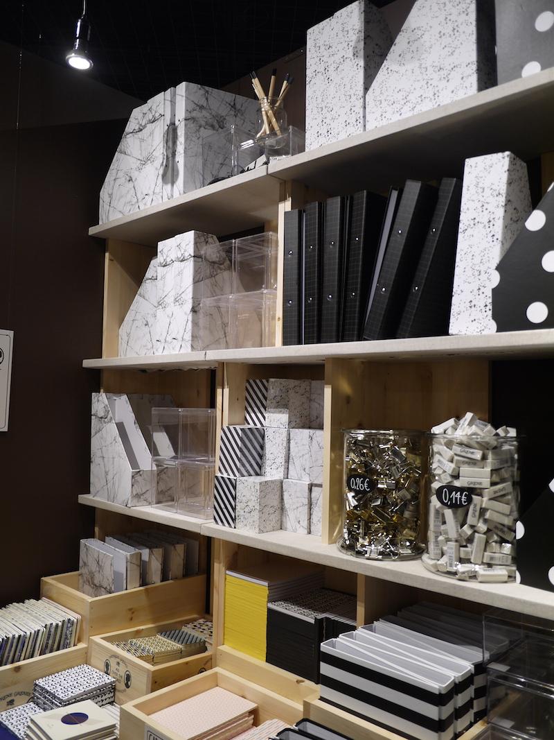 deco entre soeurs ss34 jornalagora. Black Bedroom Furniture Sets. Home Design Ideas