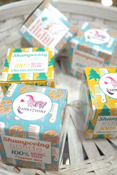 L'aromathèque : La boutique dédiée au bien-être