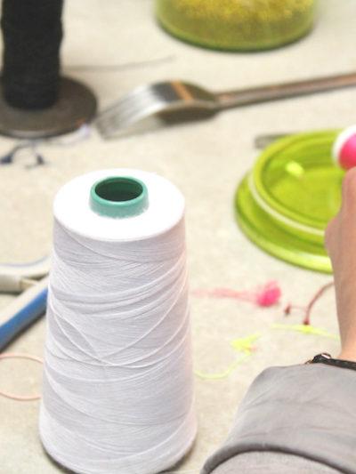 Hellomaker : Le DIY pour tous