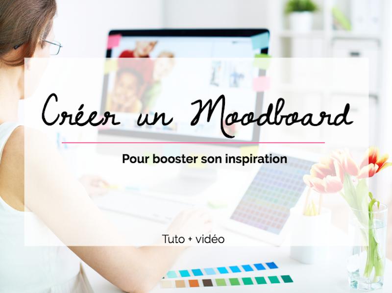 moodboard comment le cr er facilement happiness maker. Black Bedroom Furniture Sets. Home Design Ideas