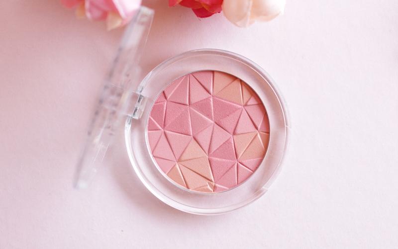 des photos gratuites maquillage pour ton blog