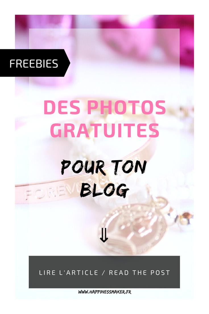 photos gratuites pour ton blog féminine blog styled stock