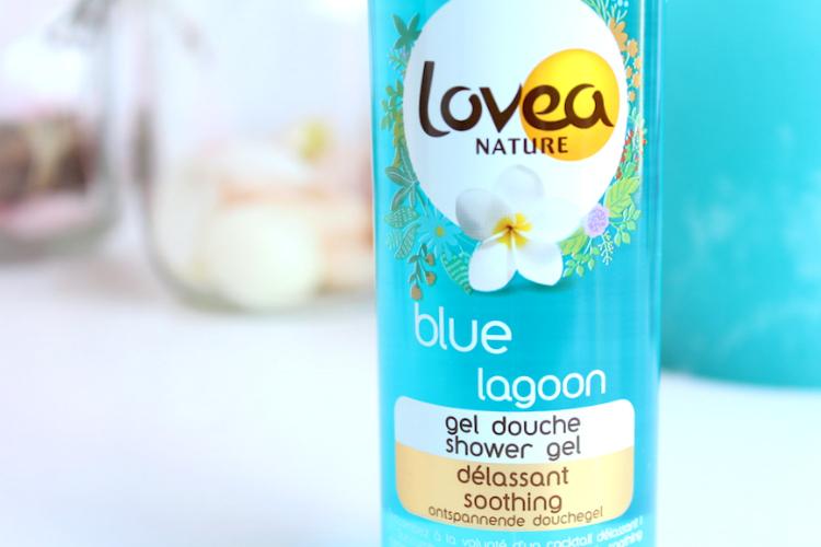 gel blue lagoon lovea