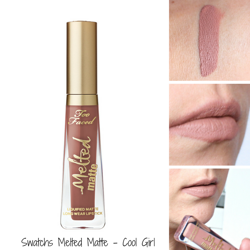 melted matte too faced cool girl