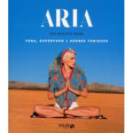 Aria the healthy book