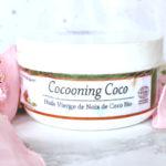 cocooning coco