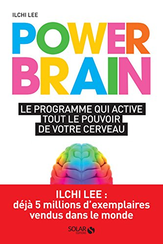 Power Brain