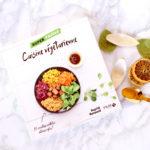 cuisine végétarienne super facile recettes