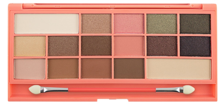 dupe sweet peach palette too faced