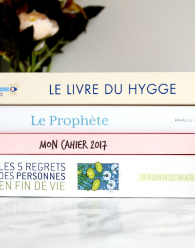 idees lectures 2016 livres noël