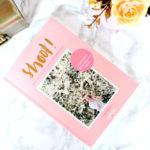 livre shoot des photos qui vous ressemblent
