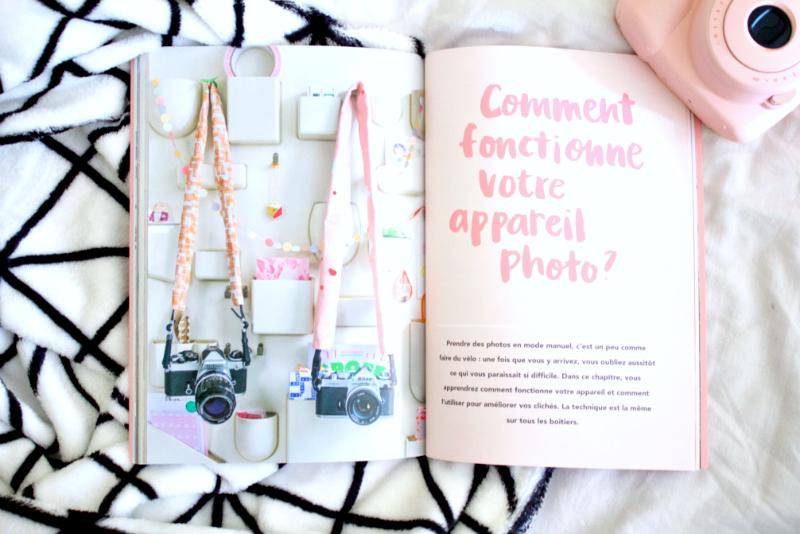 shoot des photos qui vous ressemblent
