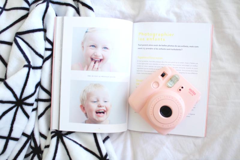 shoot livre eyrolles portrait conseils photo