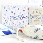 My Little Box février 2017