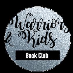 Logo bleu club lecture