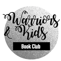 Club Lecture du blog Happiness Maker