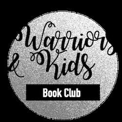 logo argenté club lecture