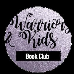 logo violet club lecture