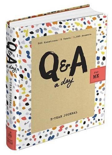 Q&A Teens