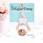Magical Timing livre pour gérer son temps