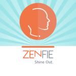 Zenfie application méditation
