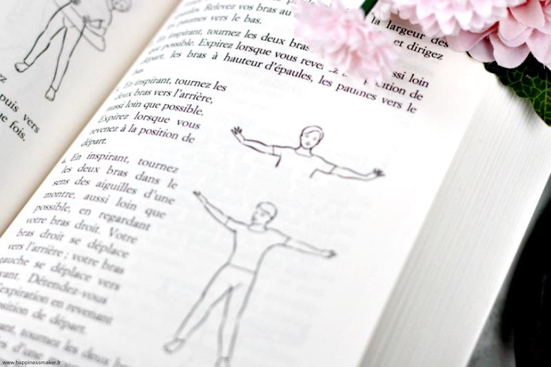 exercices de méditation yoga bien-être