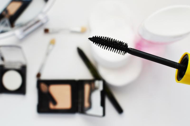 tester des produits maquillage et cosmétique gratuits