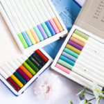 tombow color pencil irojiten CI-RBT