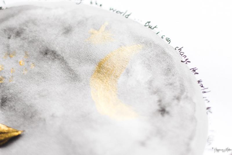 5 minutes pour se detendre meditation creation aquarelle