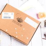 Box huiles essentielles - Millescence