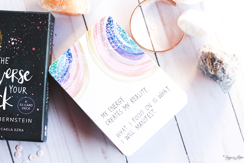 cartes the universe has your back gabrielle bernstein test