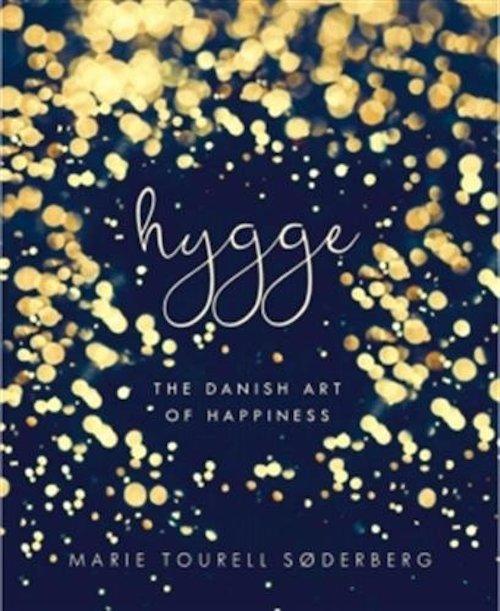 hygge la recette danoise du bonheur marabout livre