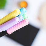 ABTBrush Pen pastel Tombow