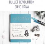 Bullet Revolution