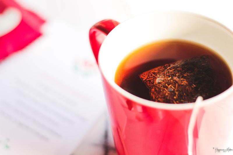 bien préparer son thé temperature eau the en vrac