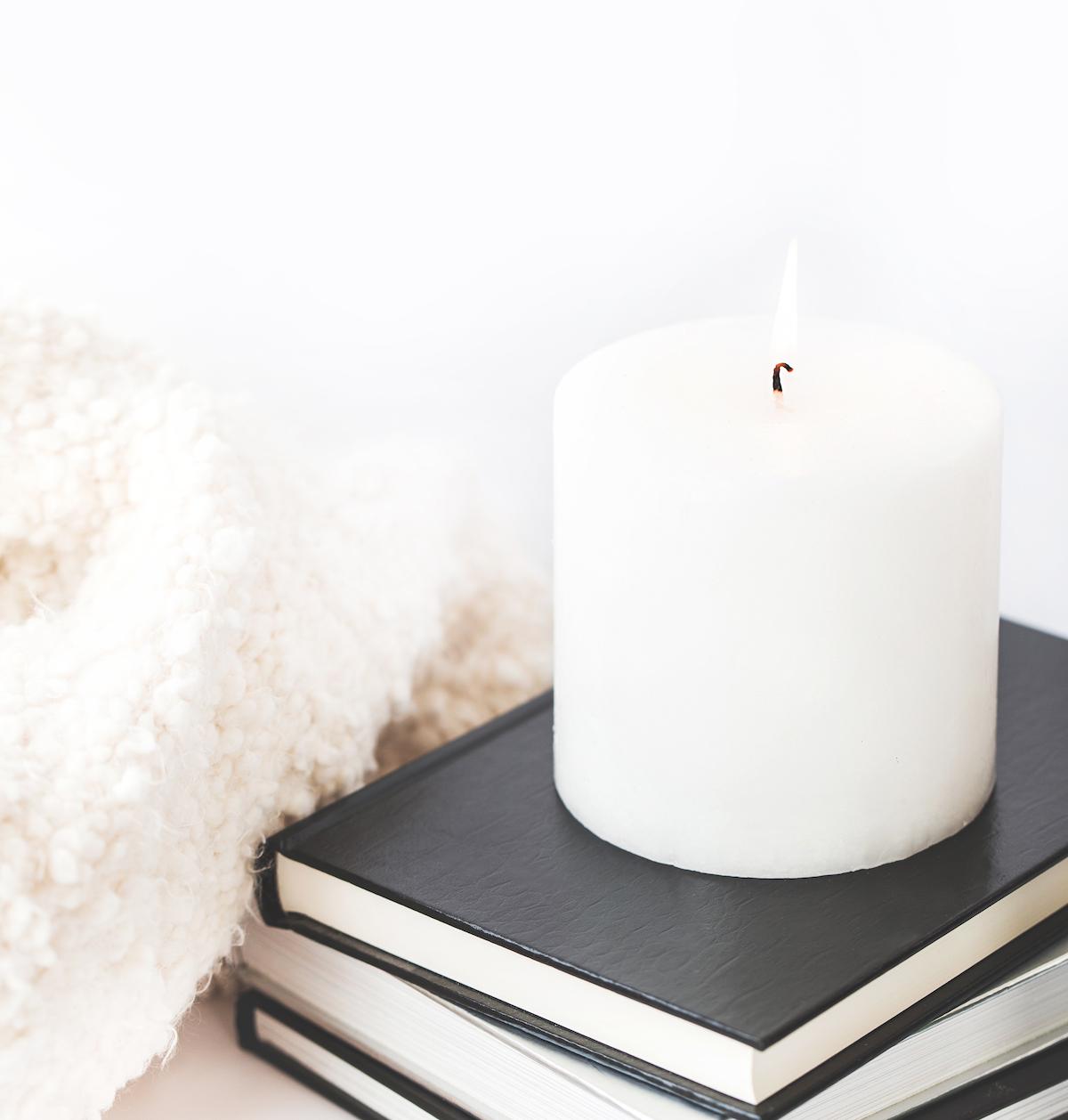 happiness maker blog lifestyle et bien tre. Black Bedroom Furniture Sets. Home Design Ideas