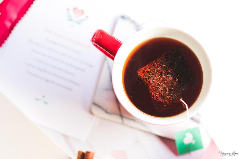 comment bien préparer son thé conseils astuces