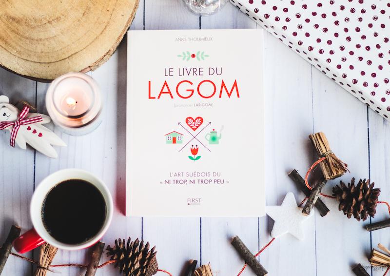le livre du lagom first